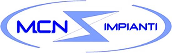 M.C.N. Impianti Elettrici ed Elettronici