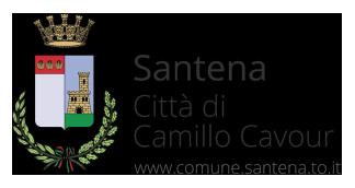 Comune di Santena