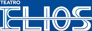 Logo Elios
