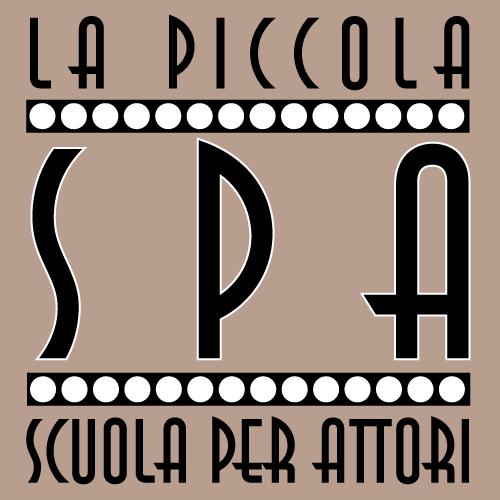 La Piccola SPA (Scuola per attori): Rinvio delle lezioni