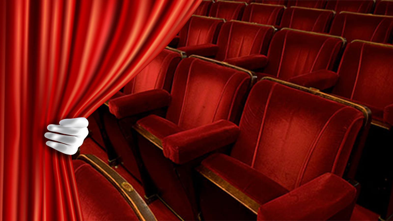 teatro riapre riparte